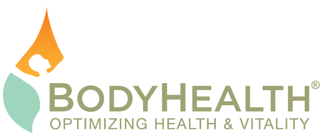BodyHealth.com, LLC - Affiliate Program